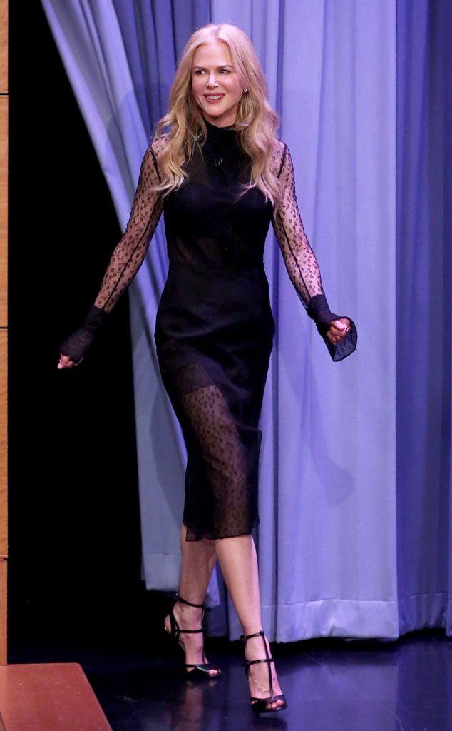 825 mejores imágenes de Nicole Kidman en Pinterest | Nicole kidman ...
