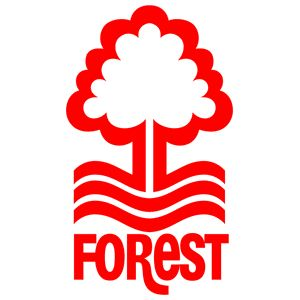 Nottingham Forest Football Club #nffc