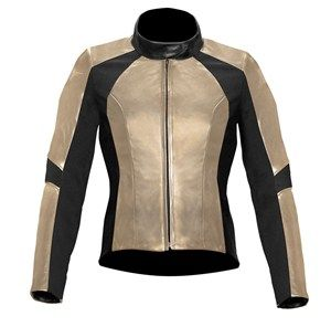 New: 2013 Alpinestars Vika kit for women - Product News - Visordown
