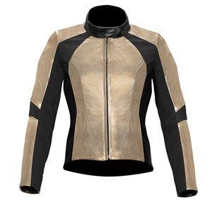 New: 2013 Alpinestars Vika kit for women - Product News - Visordown