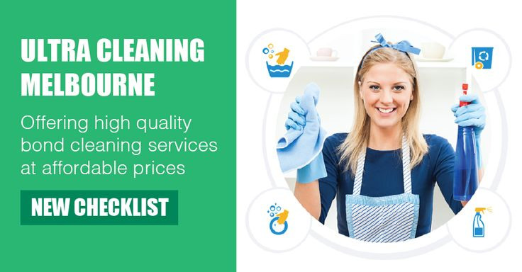Ultra Cleaning offer a full menu of end of lease cleaning services for your home, office or apartment. Checkout out new Checklist!! #endofleasecleaning #bondcleaning #vacatecleaning #leasecleaning #moveoutcleaning #cleaningMelbourne