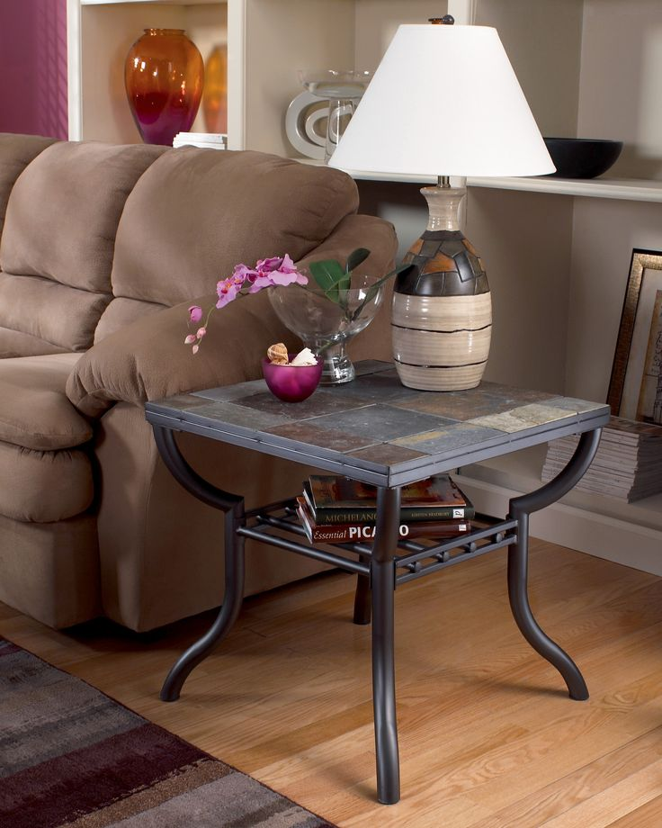 Ashley Antigo T233 2 Signature Design Square End Table. Best 25  Ashley furniture clearance ideas on Pinterest   Ashley