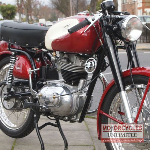 1964 Honda Cb72 250cc Rare Honda For Sale: Pin By Gary Van On Motorcycles