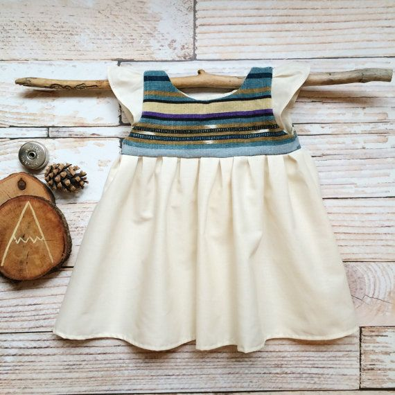 373 best images about Little girls clothing on Pinterest