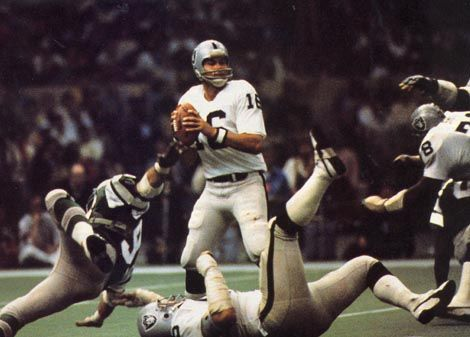 1980 Oakland Raiders Season | ... 1980 season, the the Raiders to a Super Bowl victory and was named