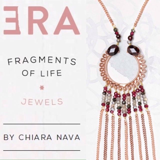 Era Jewels by Chiara Nava - Made in Italy #era_jewels_by_chiara_nava #jewels #madeinitaly  #jewelsgram #jewelsoftheday #jewelsaddict #jewelry #jewelryaddict #jewelrygram #jewelryoftheday #accessori #accessories #j #l4l #like4like #photoofday #erajewelsbychiaranavapress #etabetapr #etabetadigitalpr Info: info@erajewels.it www.erajewels.it @era_jewels_by_chiara_nava