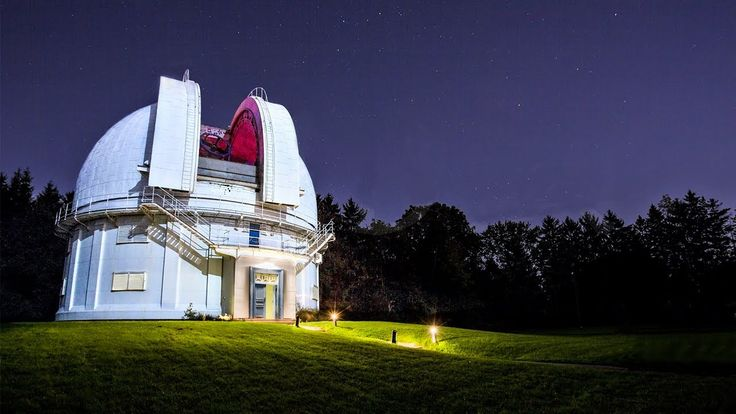 Join the conversations about what is new in #Richmond #Hill and how #David #Dunlop #Observatory continues to inspire and connect with people. Register today – we won't share your details without seeking consent.