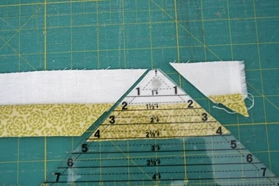 1000 Images About Easy Angle Ruler On Pinterest The