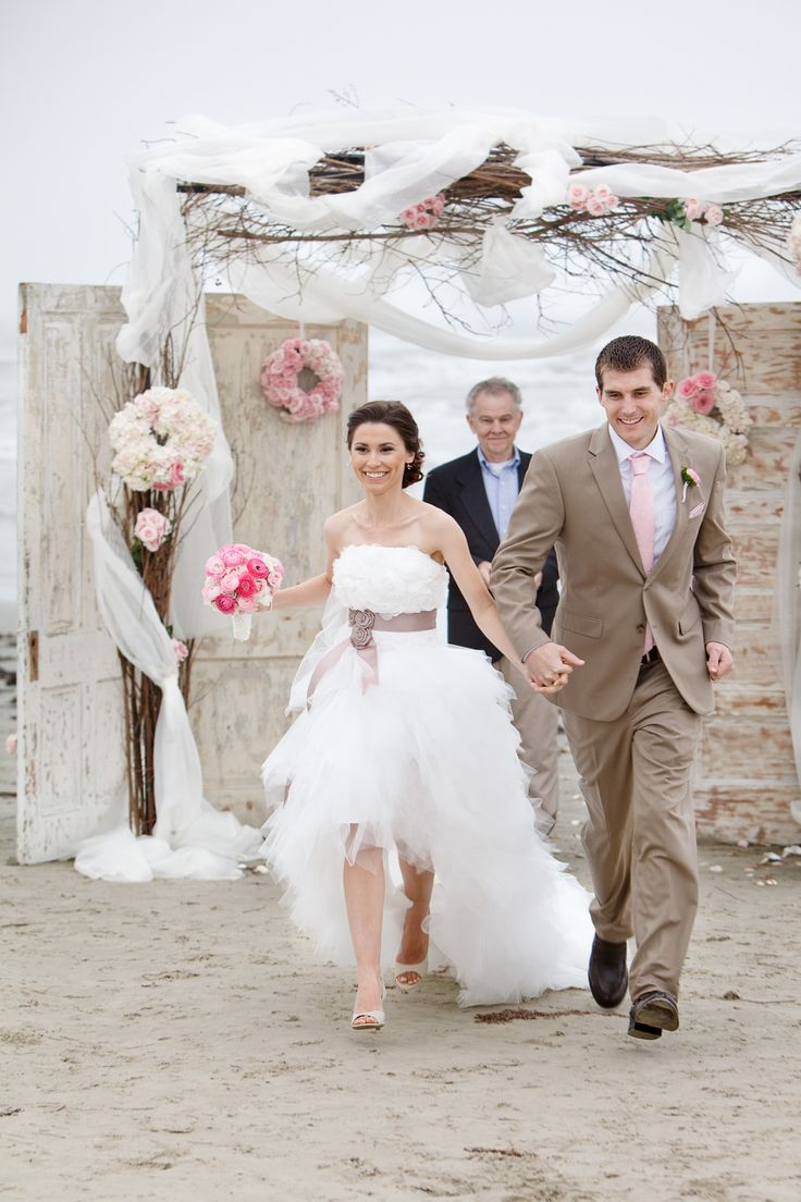 110 best images about elope in texas on pinterest for Texas beach wedding packages