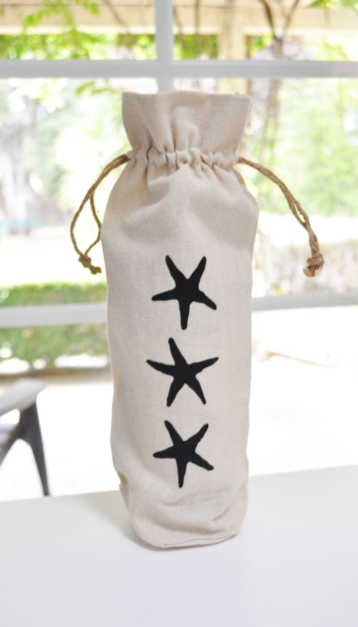 Nautical gifts for the home - Need Help With The Perfect Gift For Your Next Wedding Bridal Shower Housewarming Or