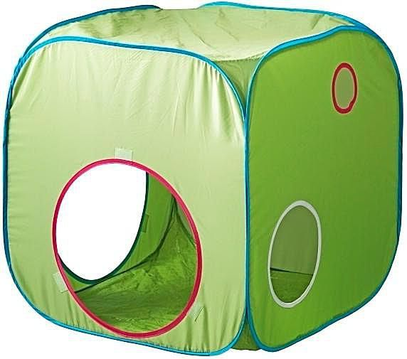 CPSC Toy Recalls for 2011 IKEA Childrenu0027s Folding Tent Recall  sc 1 st  Pinterest & 122 best Recalls images on Pinterest | Product safety Doula and ...
