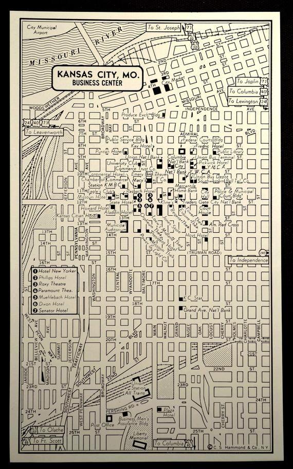 Kansas City Street Map on hutchinson city map, indianapolis street map, easy kansas highway map, wilson county ks map, history kansas railroad map, coffeyville kansas street map, pittsburg kansas street map, lee's summit street map, overland park kansas street map, kansas cit map, emporia kansas street map, dekalb county street map, kansas and oklahoma county map, wichita kansas county map, westport street map, university of minnesota street map, jackson county street map, northern kentucky street map, university city mo street map, manhattan kansas street map,