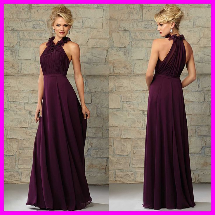 Cocktail Dresses For Weddings 2015