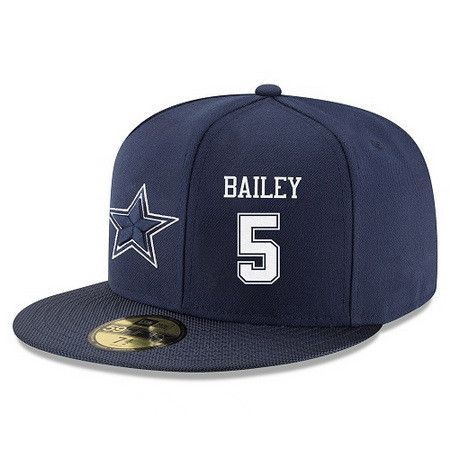 http://www.jersey-kingdom.ru/Sports-Hats/NFL-Snapbacks/Dallas-Cowboys--5-Dan-Bailey-Snapback-Cap-NFL-Player-Navy-Blue-with-White-Number-Stitched-Hat-138304.html