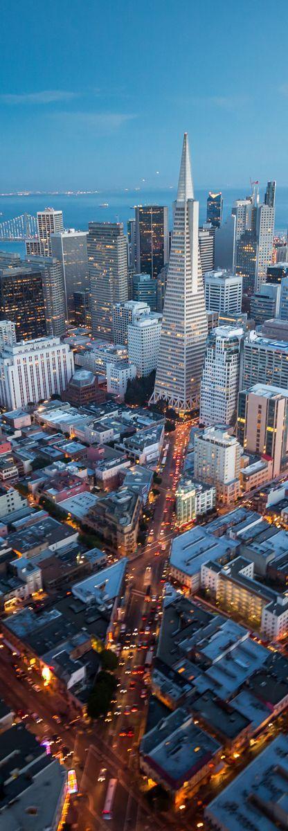 San Francisco, California, USA                                                                                                                                                                                 Más