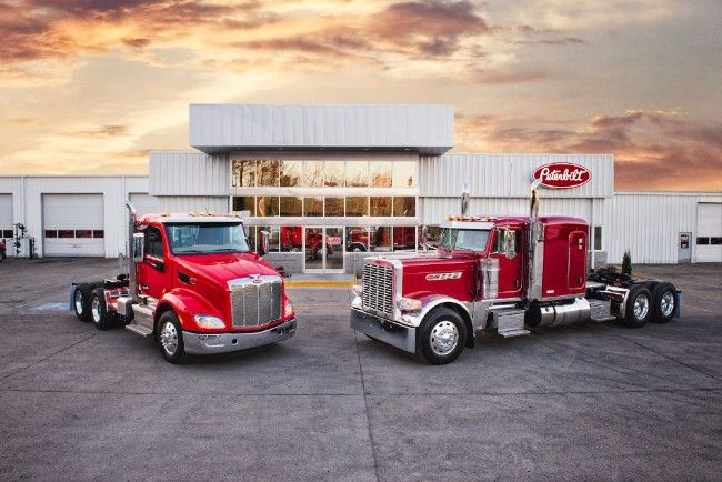 Top 10 Locations To Buy Peterbilt Parts. Read more about Top 10 Locations To Buy Peterbilt Parts. Learn more about Top 10 Locations To Buy Peterbilt Parts.
