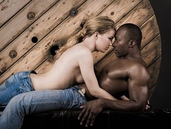 interracial couples living in sacramento ca