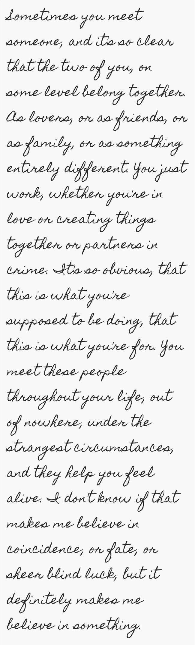 Best 25 Tumblr quotes friendship ideas on Pinterest