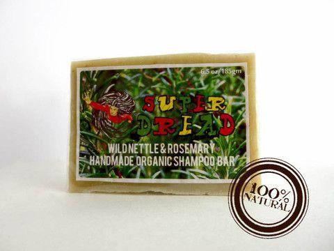 Super Dread Nettle and Rosemary Shampoo Bar www,superdreadshop.com Super Dread Citrus Shampoo Bar- Residue Free, Vegan, Natural, Organic, Made in the UK Dreadlock Shampoo Bar, www.superdreadshop.com dread shampoo #natural #dreads #dreadlocks #shampoo #residuefree #madeinuk #squeakyclean #nettle #dreadsuk #vegan #rosemary