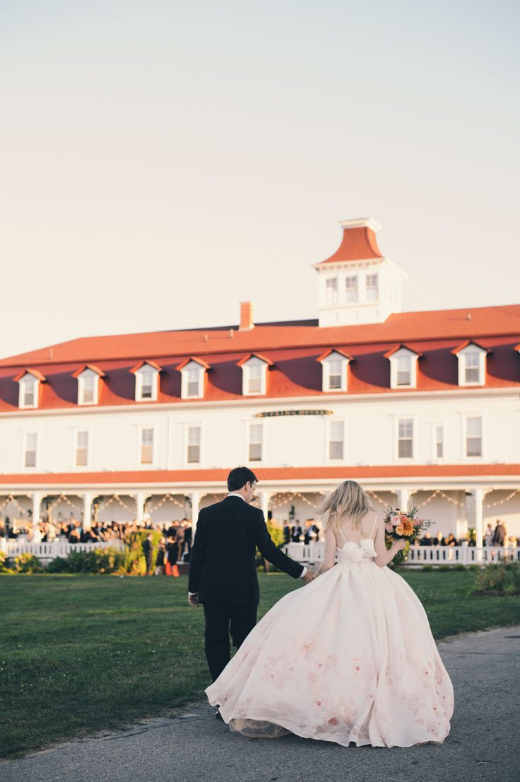 111 best new england venues images on pinterest england for Top wedding venues in new england