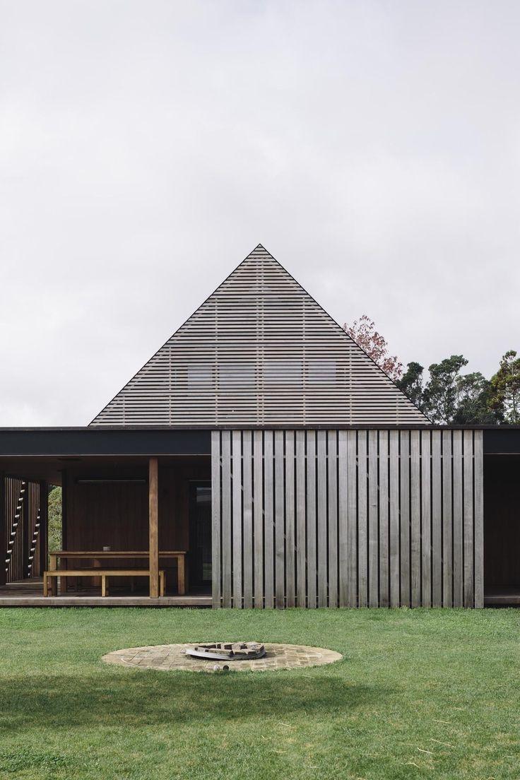 Modern Forest House: Best 25+ Forest House Ideas On Pinterest