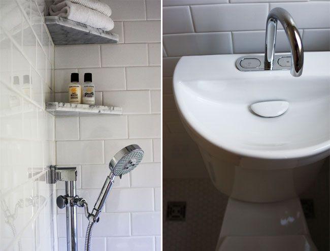 125 Best Universal Design ♥ Accessible Images On Pinterest Impressive Universal Design Bathrooms Decorating Inspiration