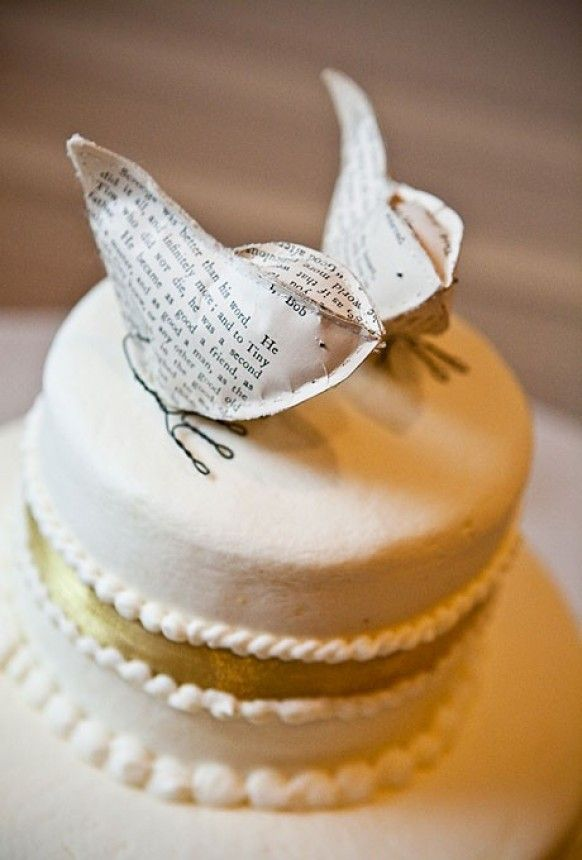 fat wedding cake toppers rustic wedding birds cake topper chicken 14210
