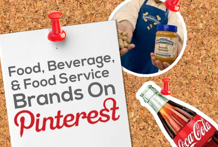 essay on food and beverage service