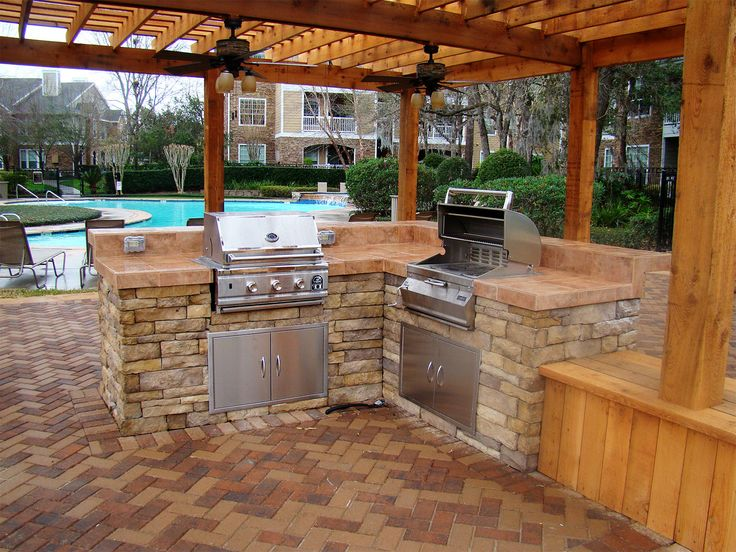 http://www.deltaangelgroup.com/wp-content/uploads/2014/03/kitchen-design-backyard-kitchen.jpg