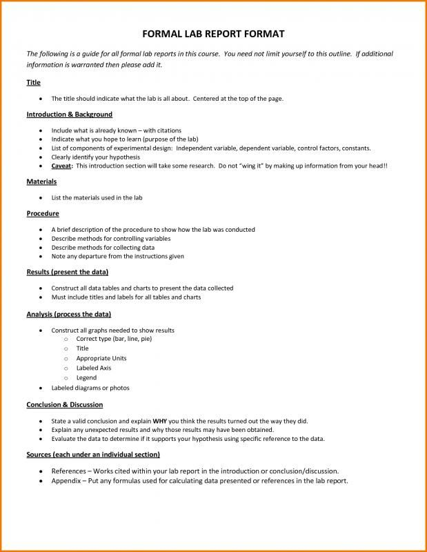 Mla Format Essay Template Incredible Write My Persuasive Essay For