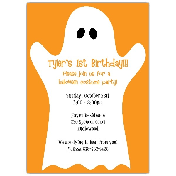 193 best halloween birthday party images on pinterest halloween birthday halloween foods and birthday parties - Halloween Birthday