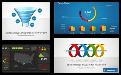 Download Professional PowerPoint Templates And Diagrams At SlideModel