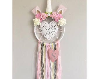 Image result for idee deco plumes