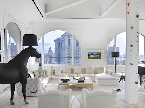 1000 images about avant garde 1 on pinterest armchairs for Avant garde interiors