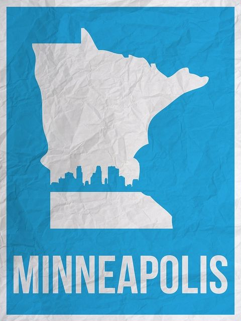 578 best my minnesota you betcha images on pinterest for Tattoo grand rapids mn