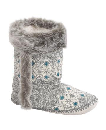 265 best slippers images on Pinterest | Slippers, Slipper and Loafer