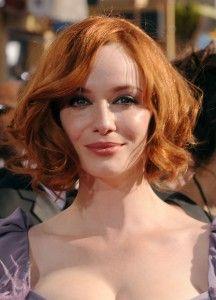 Great Redhead
