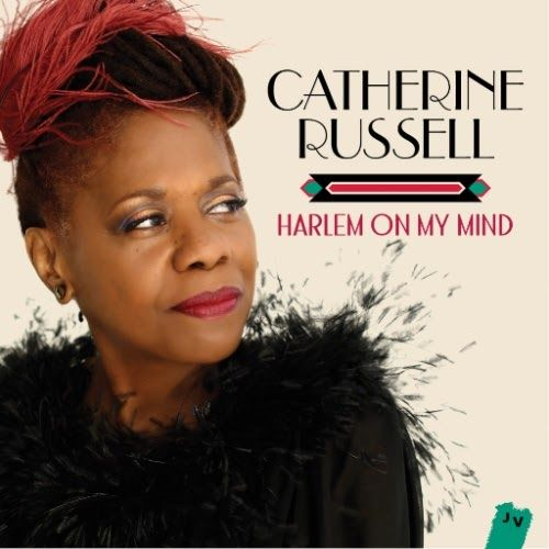 """Catherine Russell Added to Stellar Lineup for """"GRAMMY Salute To Music Legends"""" Television Special as Part of """"Great Performances"""" Series on PBS  Previously Announced Performers Are Andra Day Kirk Franklin Randy Newman and Dwight Yoakam; Tickets on Sale Now for Annual Awards Ceremony and Tribute Concert    June 29 2017    The Recording Academy will honor its 2017 Special Merit Awards recipients with an awards ceremony and live tribute concert on Tuesday July 11 2017 at the Beacon Theatre in…"""