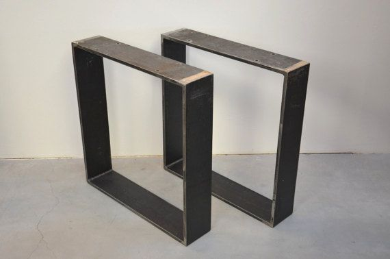 10 Best Bench Brackets Images On Pinterest Benches
