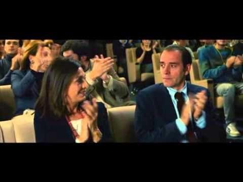 "CinemaItaliaUK ""Viva la Libertà"" (Long Live Freedom) Official trailer w..."