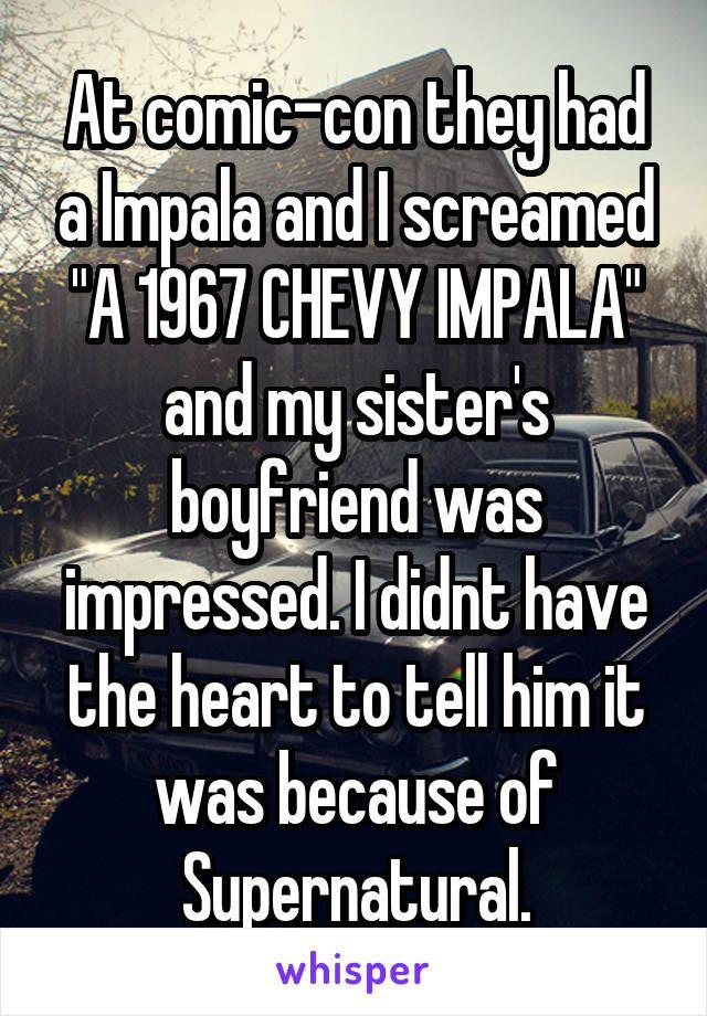 148572523f2ae01bd5f3fb440b480f5a the 25 best sisters boyfriend ideas on pinterest my boyfriend