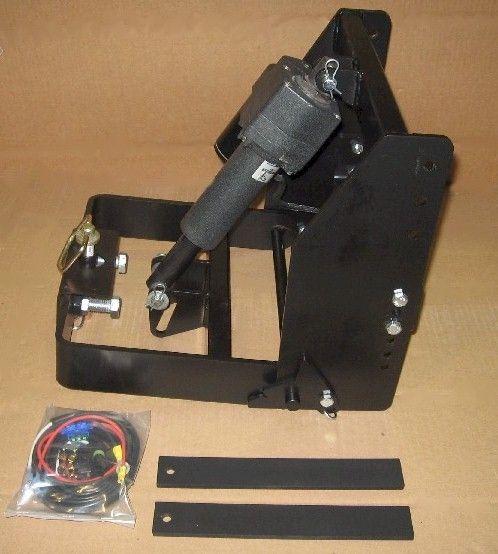 Img 0092 Jpg 498 215 554 Pixels Garden Tractor Attachments