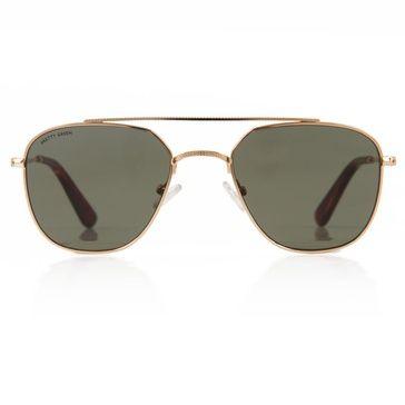 PG shades