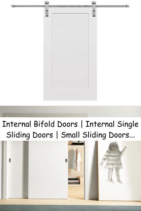 Sliding Glass Doors For Sale Rolling Interior Doors Rustic Sliding Doors Interior In 2020 Sliding Doors Interior Sliding Doors Bifold Doors