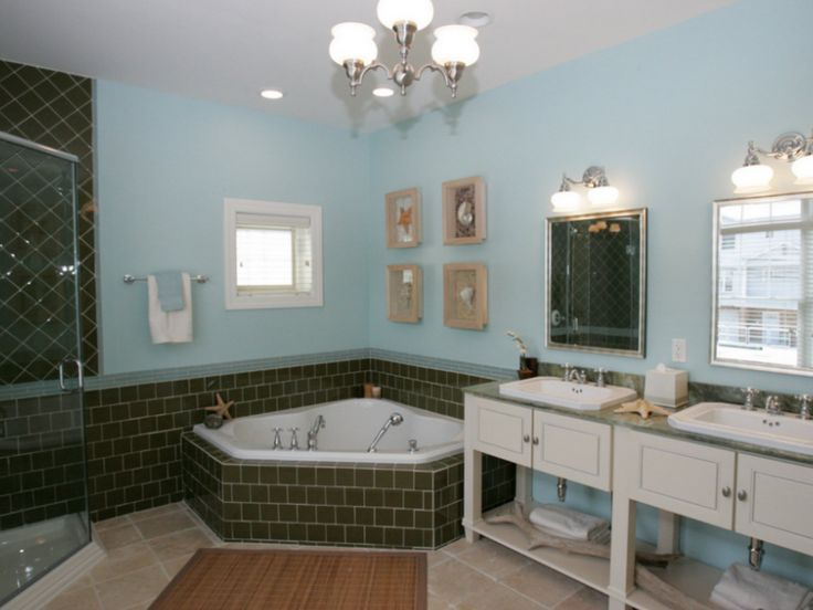Bathroom Extreme Makeover 22 best we're on extreme makeover: home edition images on