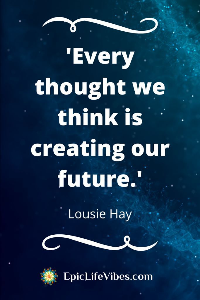 Self Discovery Resources {+ FREE DOWNLOADS for meditation, mindfulness, & affirmations}.  Success and Happiness portals to personal growth thought leaders like Dr. Wayne Dyer, Deepak Chopra, Louise Hay, Eckhart Tolle, Abraham-Hicks and more...