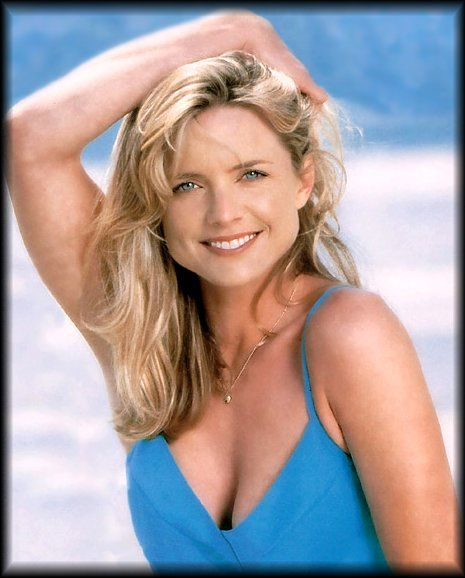 53 best Courtney Thorne-Smith images on Pinterest | Famous ...