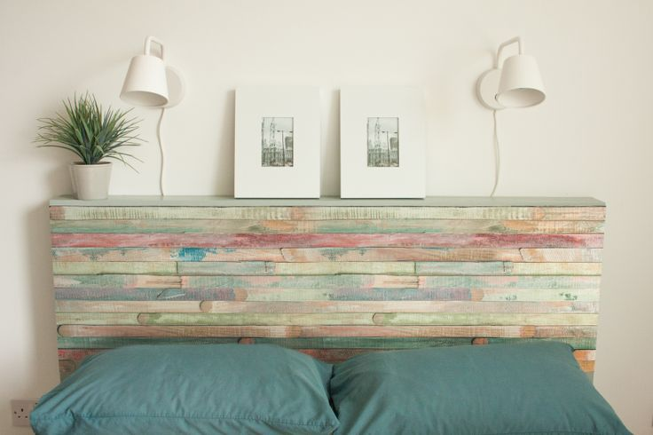 525 best Sticky Vinyl Fablon Ideas for the Home images on ...