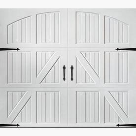 Garage Door Awning Ideas And Pics Of Garage Doors Kingsland Ga Garagedoors Garage Garageorganization With Images Single Garage Door White Garage Doors Garage Doors