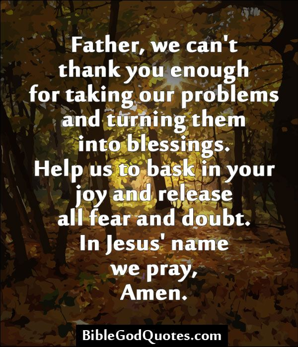471 best images about PRAYERS, IN JESUS NAME, AMEN!!!! on ...